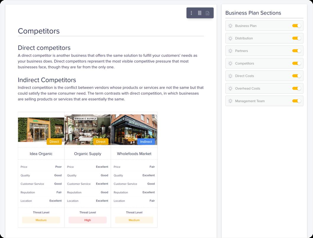 ideabuddy_business_plan