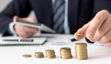 startup_financing_options