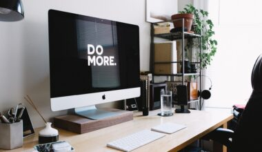 Profitable Home Business IDeas