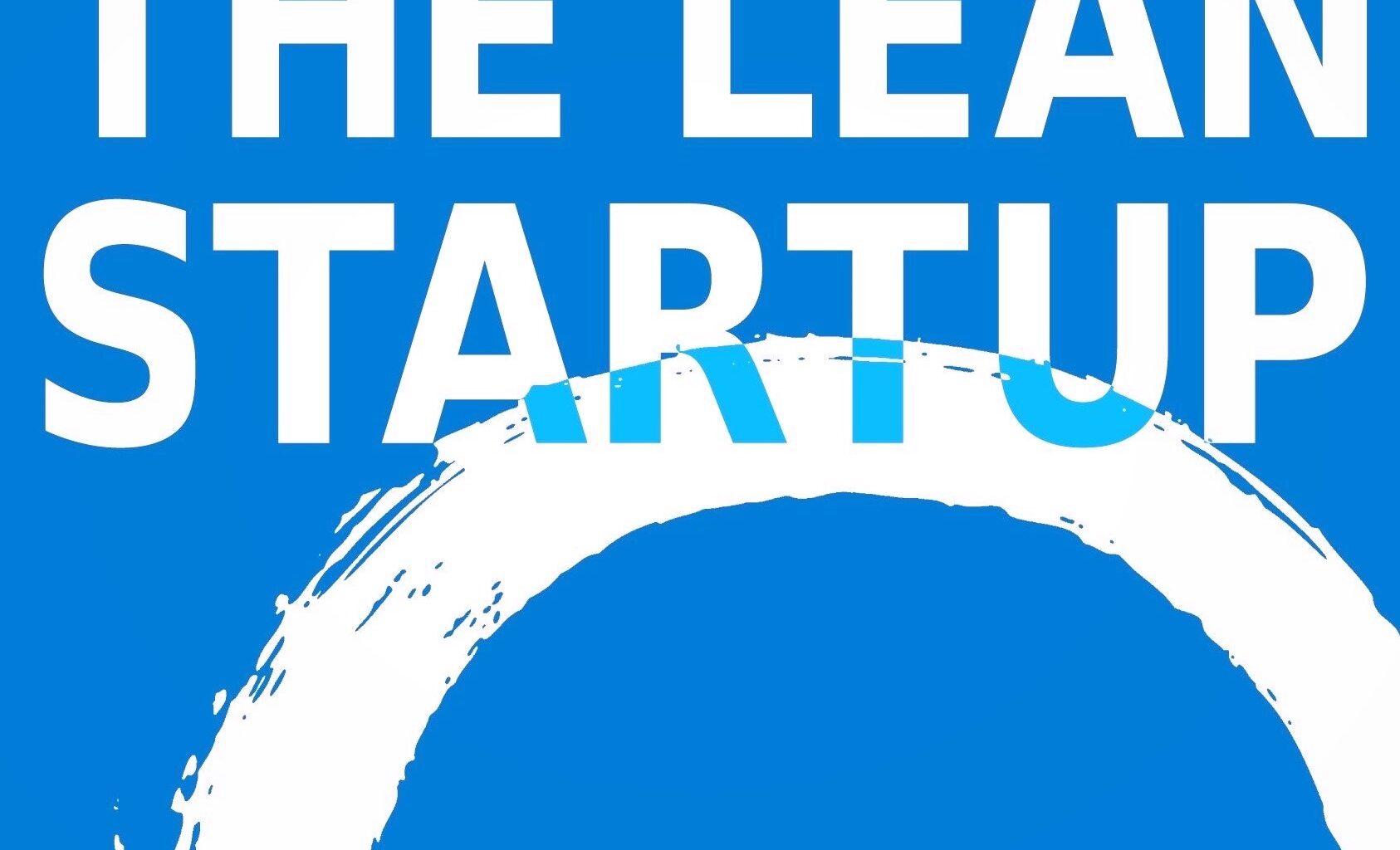 lean-startup-methodology