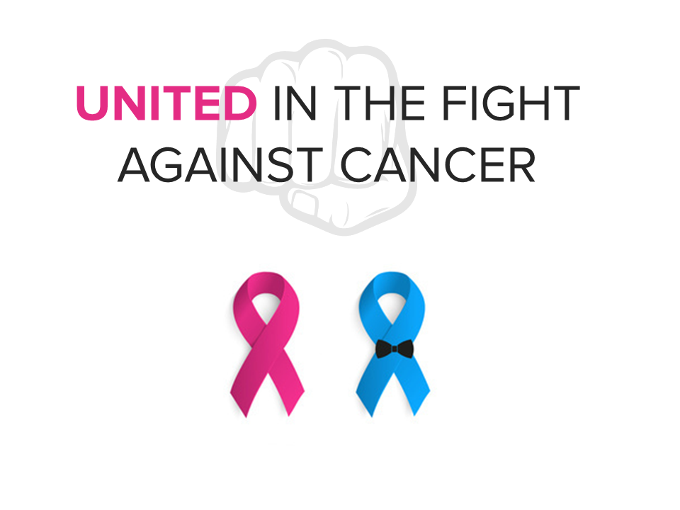 fight_cancer