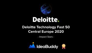 deloitte_ideabuddy