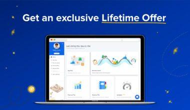 ideabuddy_lifetime deal