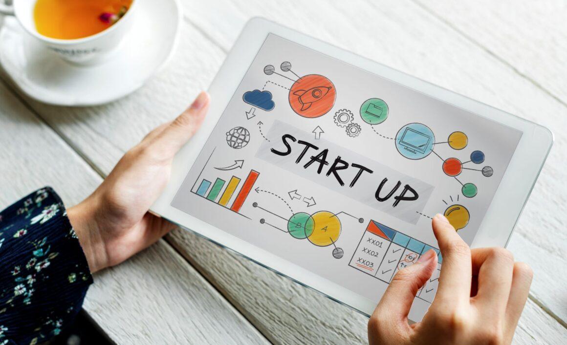 startup_tools
