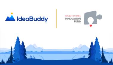 ideabuddy innovative fund
