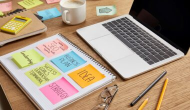 How to Write an Executive Summary of the Business Plan