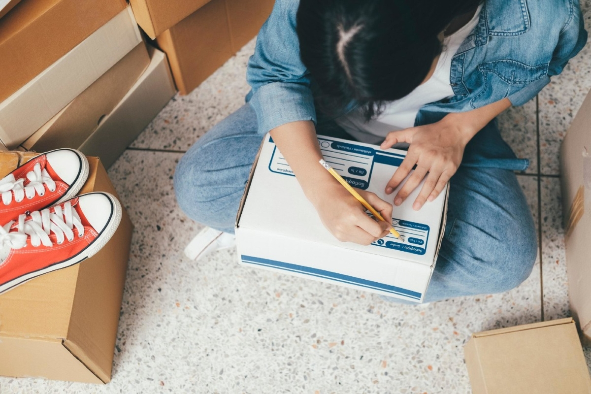 dropshipping online business ideas