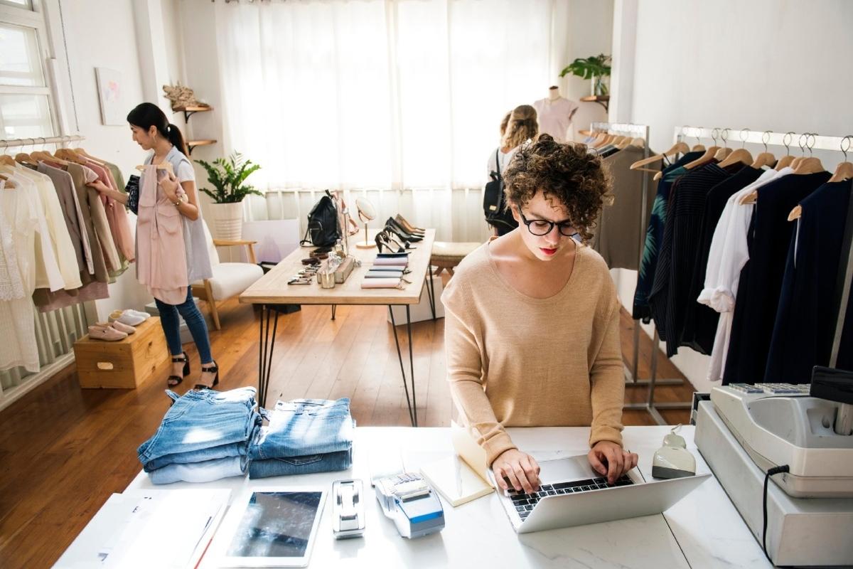 boutique online business ideas