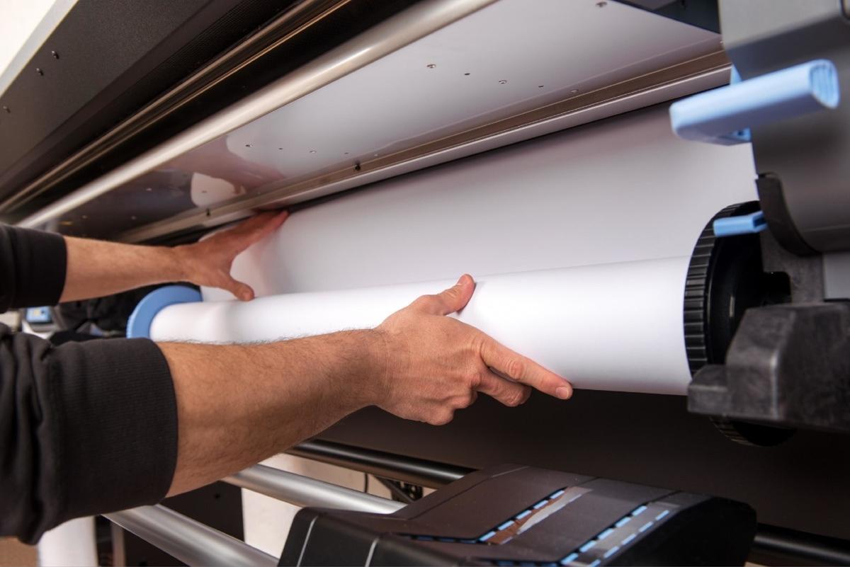 printing business idea